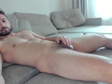 [26-02-21] wowmichael69 private XXX video from Chaturbate