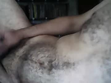 [18-12-19] 0666alex6660 chaturbate private show video