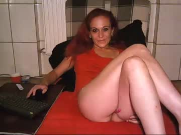 [22-08-19] ramonika27 blowjob show from Chaturbate.com