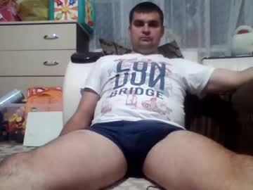 [10-07-20] kollapse_id webcam show from Chaturbate.com