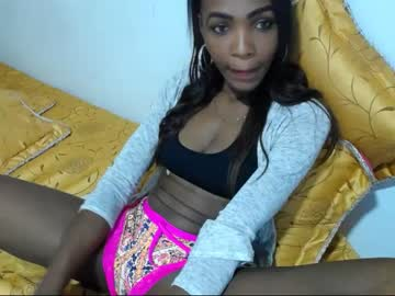 21-10-18 | rihhannadollstar record private show from Chaturbate