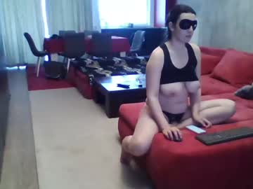 [28-03-20] sexycouple8090 record private show from Chaturbate.com