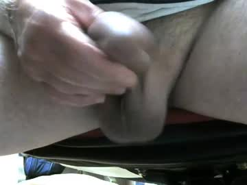 [01-06-20] whaler7676 private XXX show from Chaturbate.com