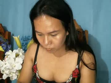 [14-10-20] asianladyboy888 video with toys from Chaturbate