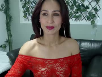 [14-07-20] crystal_doll_ chaturbate nude record
