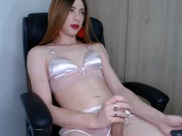 [19-01-21] hot_jp private sex show from Chaturbate