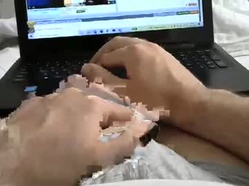 [20-06-21] junostraat chaturbate video with toys