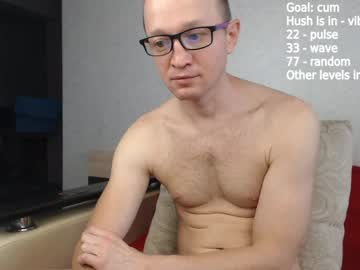 [22-07-20] kevintyler69 cam video from Chaturbate.com
