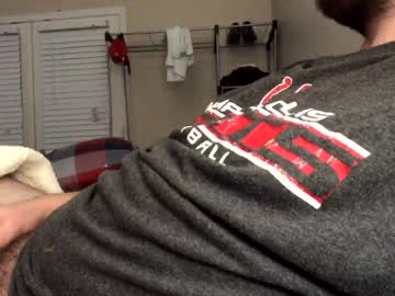 [29-12-19] jakey12inchsnakey blowjob show from Chaturbate.com