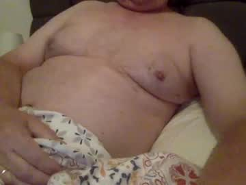 [26-08-20] m4d4it record public webcam video from Chaturbate
