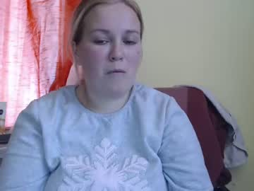 [05-01-20] millie_candy chaturbate show with cum