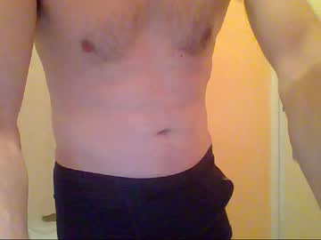 [05-04-19] raoulernest private webcam from Chaturbate
