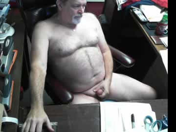 [30-03-21] spitfire1964 record blowjob show from Chaturbate
