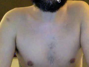 [29-02-20] torvison27 chaturbate public webcam video