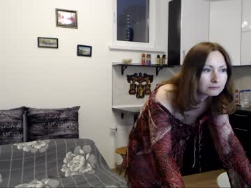 [24-05-19] ledytufelka record public webcam from Chaturbate.com