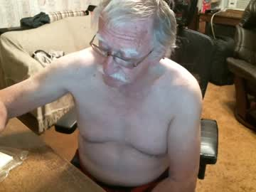 [13-07-20] tygerkyng8 public webcam video from Chaturbate