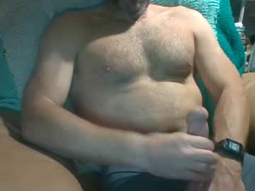 [28-04-20] dixiehot blowjob video from Chaturbate