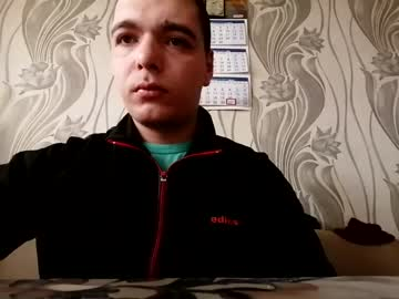 [28-03-20] svetlio97 private show video from Chaturbate