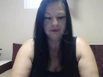 [26-09-20] urcock4me record premium show from Chaturbate