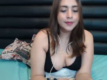 [26-04-19] anny18x cam video from Chaturbate.com