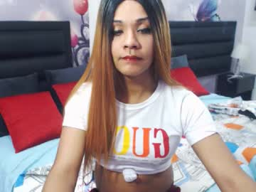 [03-07-20] couple_dirtyy chaturbate private show