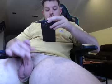 [21-06-21] shroomhead5 public webcam from Chaturbate