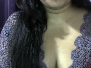 jesmin_jesmin chaturbate