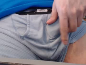 [09-07-19] jocke_s66 record blowjob video from Chaturbate