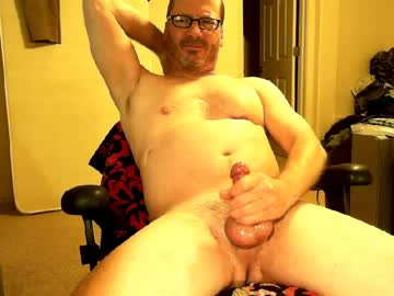 [12-05-20] max_payne1969 record cam video from Chaturbate.com