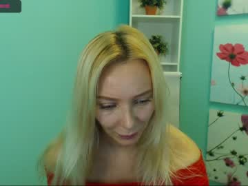 [29-09-20] sofieblueeyes record blowjob video from Chaturbate