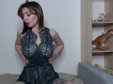 [25-03-20] _sophie_livingstone_ video from Chaturbate.com