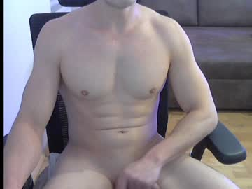 [22-02-20] nestor_89 private show from Chaturbate.com