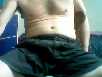 [23-02-20] barrygoldenman77777 public show from Chaturbate