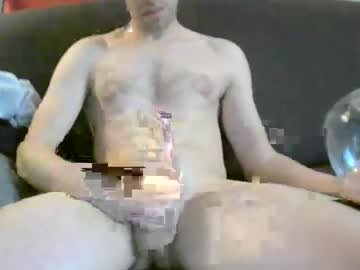 [13-04-21] frenchfuckher record show with cum from Chaturbate