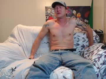 [14-07-19] kylechat public show from Chaturbate