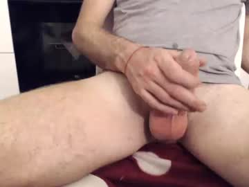 [24-05-19] redpinga webcam show from Chaturbate