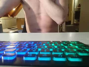 [05-01-21] 0570nl chaturbate private XXX video