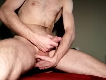 [09-12-19] 93krisawesome93 record private XXX show from Chaturbate.com