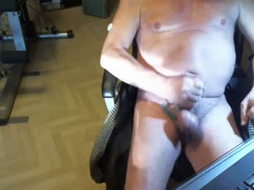 [28-01-20] bernd_2017 private sex show