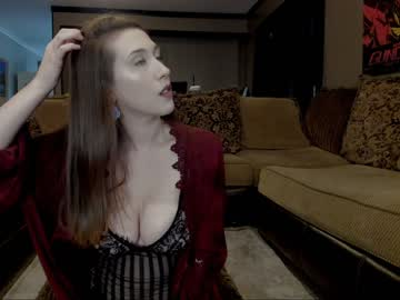 [03-07-19] deedsoftheflesh private sex video from Chaturbate.com