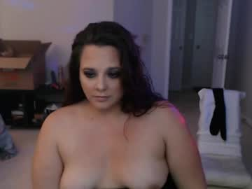 [26-10-20] nyxnsphynx blowjob video from Chaturbate.com