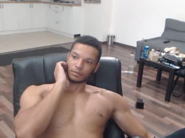 [09-08-20] 0_kingsley video with toys from Chaturbate