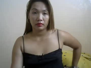 [26-11-19] hot_firefly public webcam from Chaturbate