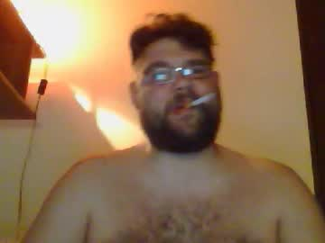[26-03-20] kevin199117cm show with toys from Chaturbate
