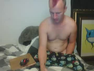 [05-08-21] mysterypickels2 premium show from Chaturbate.com