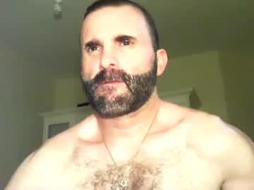 [20-06-21] man1man0 private sex video from Chaturbate