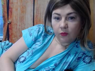 [25-02-21] msbunting record premium show from Chaturbate