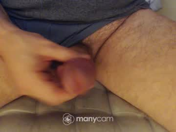 [24-08-20] clit_fan private show video from Chaturbate.com