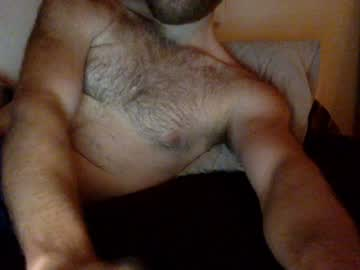 [27-10-19] greenerside_ public webcam from Chaturbate