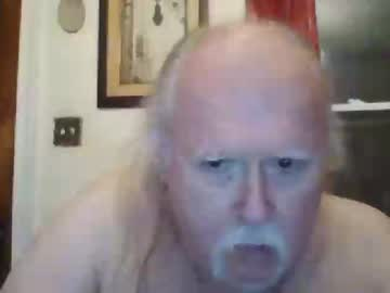 [24-05-19] larbear123 private sex video from Chaturbate